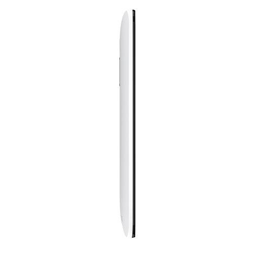 Asus Zenfone Selfie ZD551KL 2GB RAM White Mobile