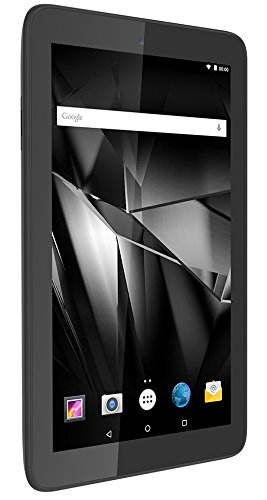 Micromax CanvasTab P290