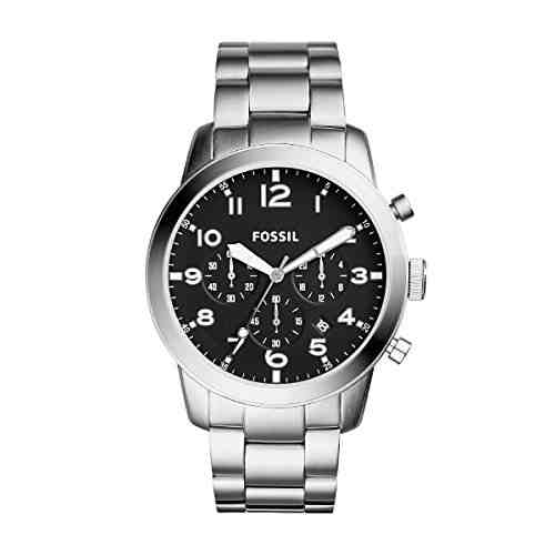 Fossil FS5141 Analog Watch