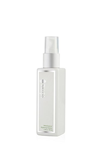 Votre White Essence Brightening Cleansor 100ml