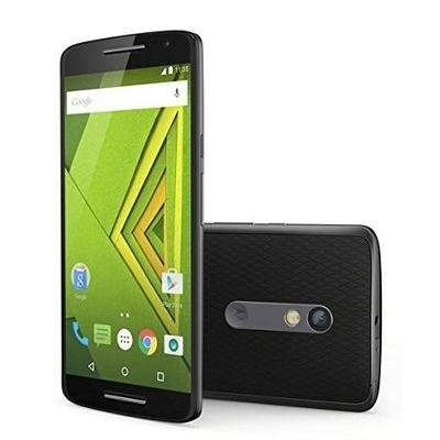 Motorola Moto X Play XT1562 32GB White Mobile