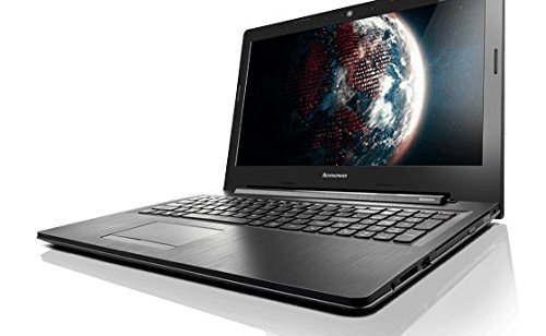 Ideapad Lenovo G50-80 (80E502Q6IH) Intel Core i3 4 GB 1 TB Windows 10 14 Inch - 14.9 Inch Laptop