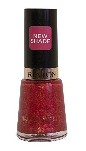 Revlon Nail Enamel, 8 ML Gala Nights