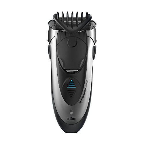 Braun MG5090 Trimmer