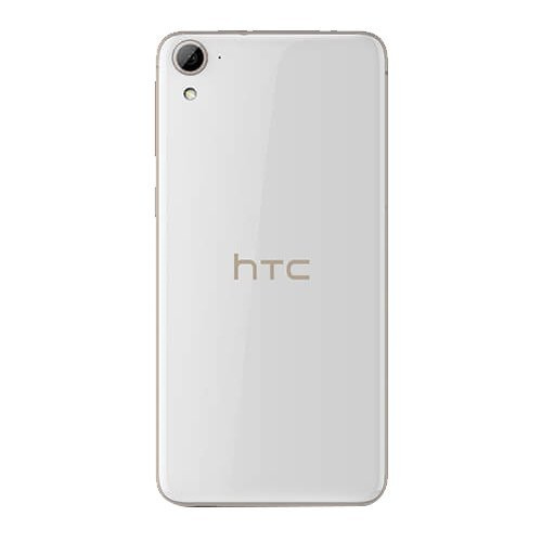 HTC Desire 826 16GB White Mobile