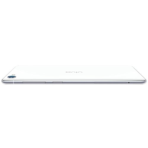 Vivo X5 Pro 16GB White Mobile