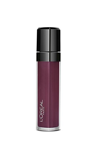 Loreal Paris Infallible Mega Gloss Who's The Boss-107