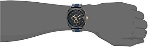 Fossil FS5164 Analog Watch