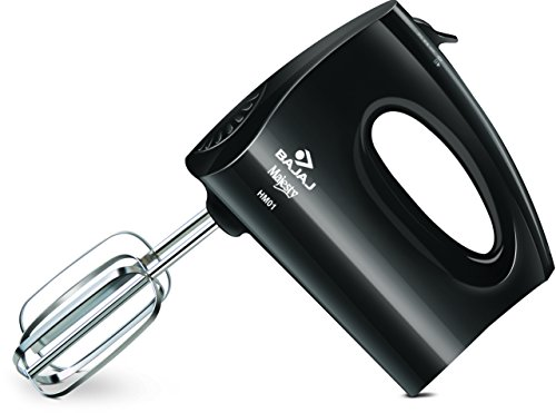 Bajaj Majesty HM01 250W Hand Blender
