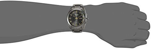 Seiko SNE417 Analog Watch