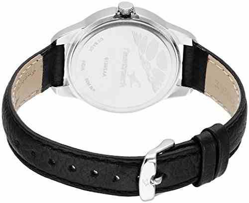 Fastrack 6129SL02 Analog Watch (6129SL02)