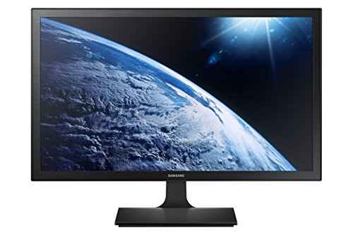Samsung LS24E310HL/XL 24 inches LED Monitor
