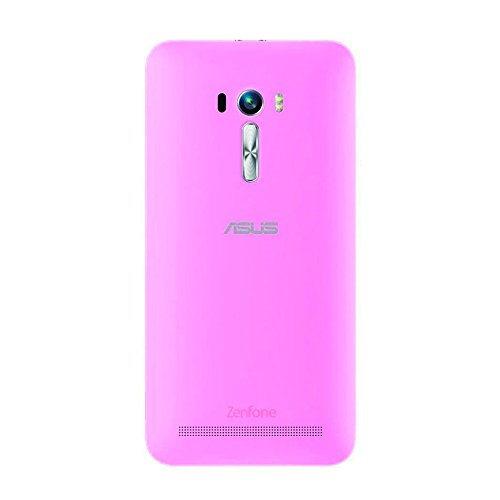 Asus Zenfone Selfie ZD551KL 3GB RAM Red Mobile
