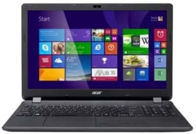 Acer Aspire E Series ES1-512 15 Inch - 15.9 Inch Laptop