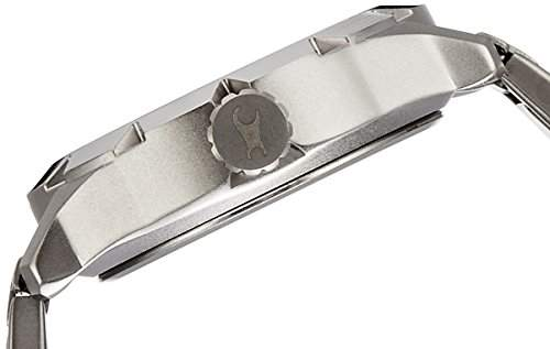 Fastrack 3139SM02 Analog Watch (3139SM02)