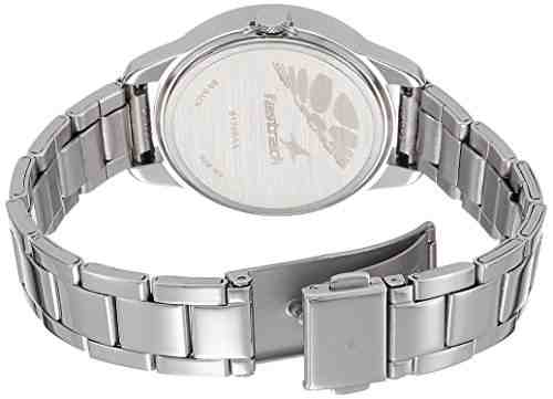 Fastrack 6129SM01 Analog Watch