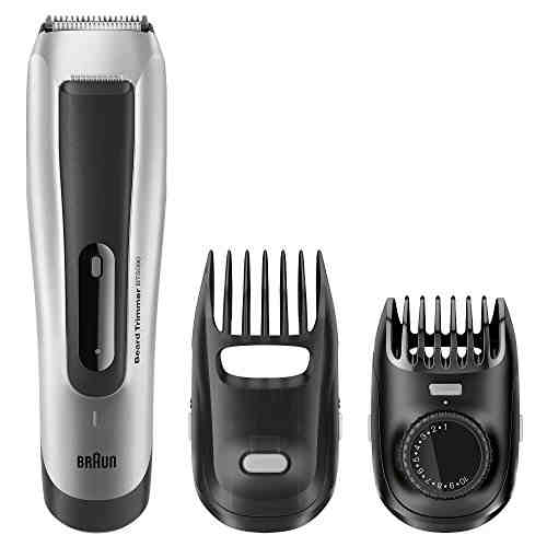 Braun BT5090 Trimmer