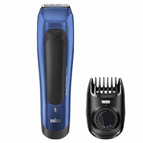Braun BT5030 Trimmer