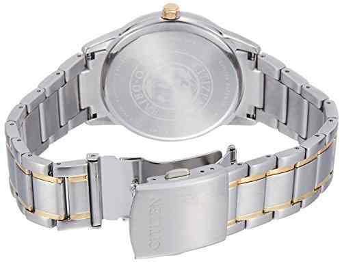 Citizen AW1238-59A Analog Watch (AW1238-59A)