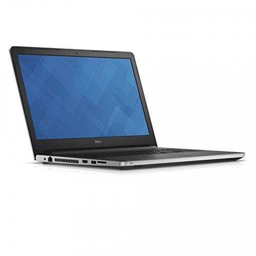 Dell Inspiron 5559 Intel Core i7 16 GB 2 TB & Above Windows 10 15 Inch - 15.9 Inch Laptop