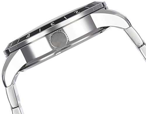 Timex TWEG14703 Analog Watch (TWEG14703)