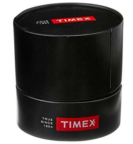 Timex TWEG14700 Analog Watch