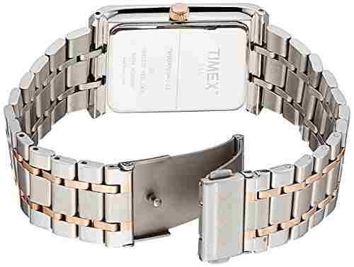 Timex TW00M703H Analog Watch