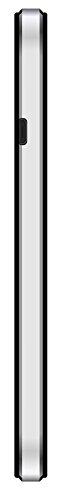Lava Iris Atom 8GB Black Mobile