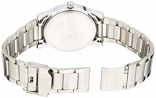 Maxima 38300CMLI Analog Watch (38300CMLI)