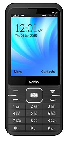 Lava KKT 28i Mobile
