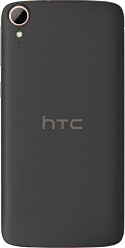 HTC Desire 828 16GB Dark Grey Mobile