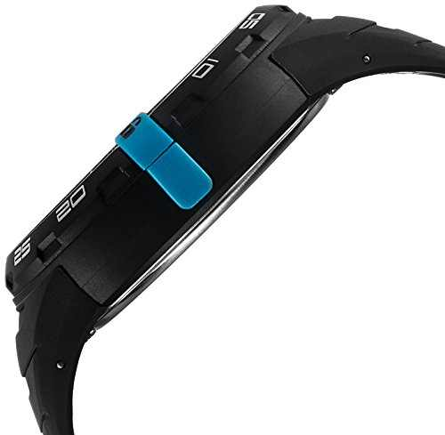 Sonata 77041pp03J Analog Watch (77041pp03J)