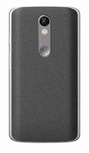 Moto X Force 32GB Grey Mobile