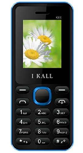 i KALL K66 Mobile