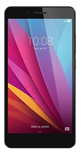 Honor 5X 16GB Grey Mobile