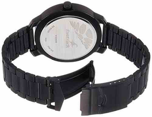 Fastrack 3120NM02 Analog Watch (3120NM02)