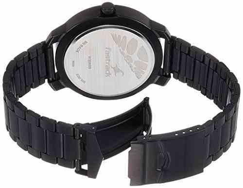 Fastrack 3120NM02 Analog Watch (3120NM02)