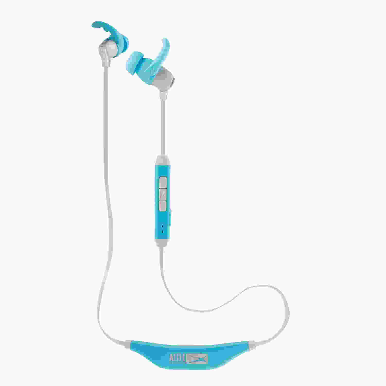 Altec Lansing MZW100 Bluetooth Headphones