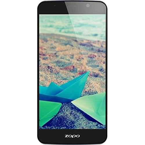 ZOPO Hero1W Mobile