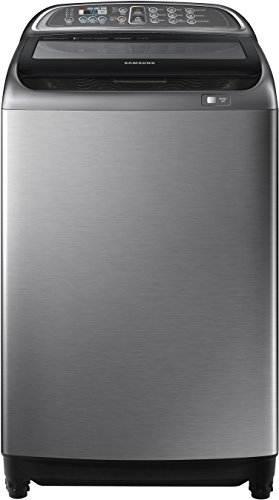 Samsung 11Kg Fully Automatic Washing Machine (WA11J5750SP/SP)