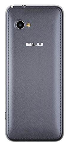 Blu Diva II T275T Mobile