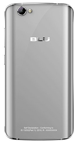 Blu Studio One Mobile