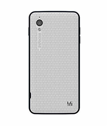 Infocus M370i 16GB Black Mobile
