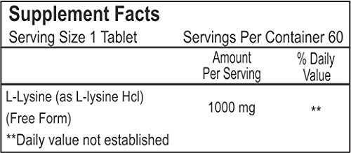 Healthvit Lycopene 10000 mcg (60 Capsules)