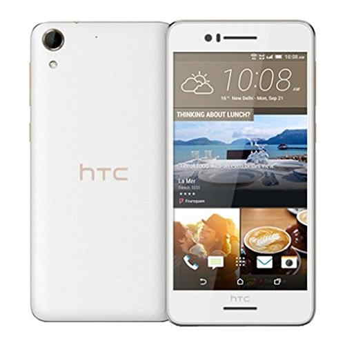HTC Desire 728 16GB Purple Mobile