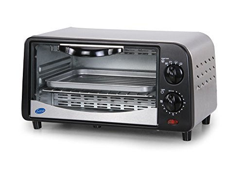 Glen GL5009 9 Litres Oven Toaster Grill