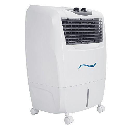 Maharaja Whiteline Frostair CO-116 22 Litre Frostair Personal Cooler