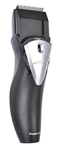 Panasonic ER307WS44B Trimmer