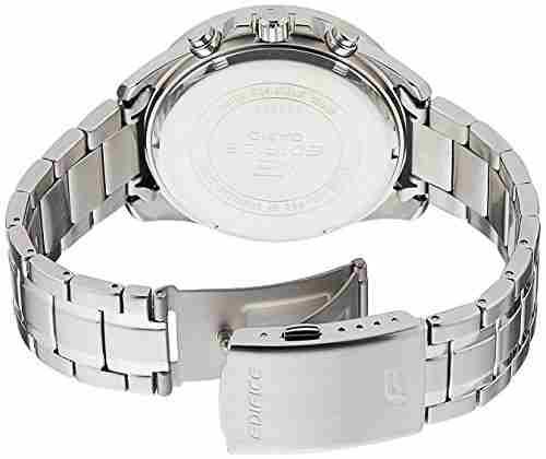 Casio Edifice EX282 Analog Watch (EX282)