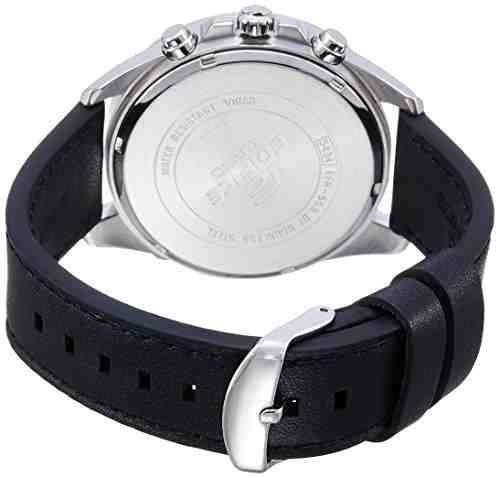 Casio Edifice EX283 Analog Watch